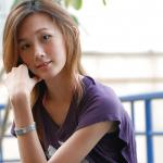 Sherina Xian